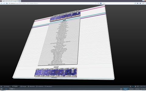 20130830.ioioioio.eu.storage.-.chiptune.-.static.page.-.screenshot.3d.-.shrinked